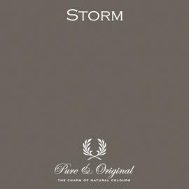 Pure&Original - Storm
