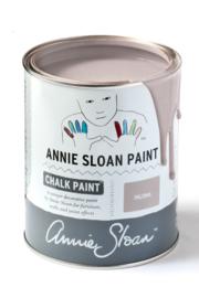 Annie Sloan Chalk Paint™ - Krijtverf kleur Paloma