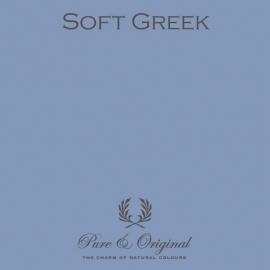 Pure&Original - Soft Greek
