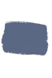 Annie Sloan Chalkpaint™ - Krijtverf kleur Old Violet