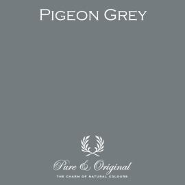 Pure&Original - Pigeon Grey