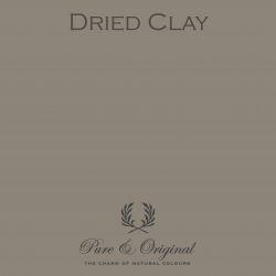 Pure&Original - Dried Clay