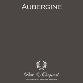 Pure&Original - Aubergine