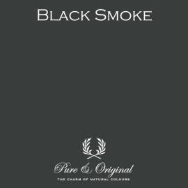 Pure&Original - Black Smoke