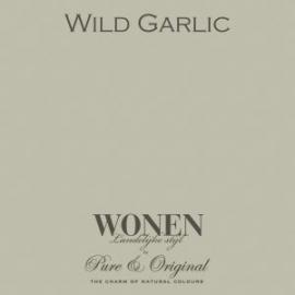 Pure&Original - Wild Garlic