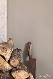 Annie Sloan Wallpaint - kleur French Linen