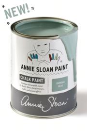 Annie Sloan Chalk Paint™ - Krijtverf kleur Svenska Blue