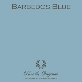 Pure&Original - Barbados Blue
