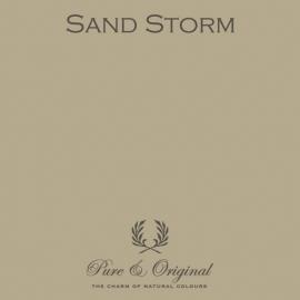 Pure&Original - Sand Storm