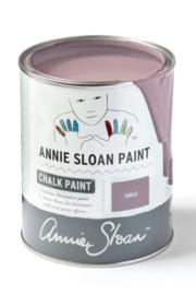 Annie Sloan Chalk Paint™ - Krijtverf kleur Emile