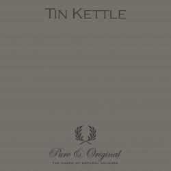 Pure&Original - Tin Kettle