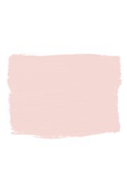 Annie Sloan Chalk Paint™ - Krijtverf kleur Antoinette