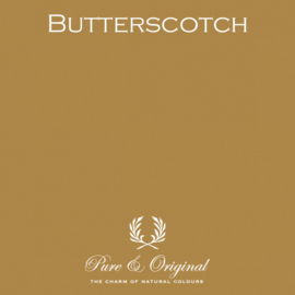 Pure&Original - Butterscotch