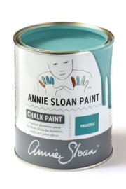Annie Sloan Chalkpaint™ - Krijtverf kleur Provence