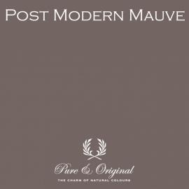 Pure&Original - Post Modern Mauve