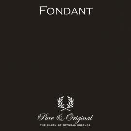 Pure&Original - Fondant