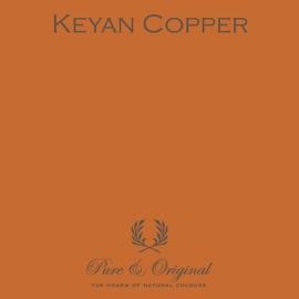 Pure&Original - Kenyan Copper