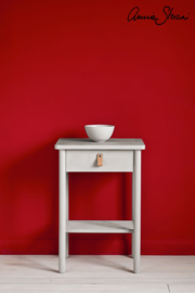 Annie Sloan Chalk Paint™ - Krijtverf kleur Chicago Grey