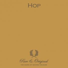 Pure&Original - Hop