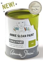 Annie Sloan Chalk Paint™ - Krijtverf kleur Firle 1 ltr