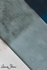 Annie Sloan Chalk Paint™ - Soft Wax Black