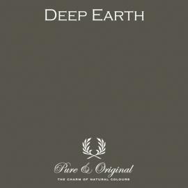 Pure&Original - Deep Earth