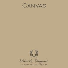 Pure&Original - Canvas