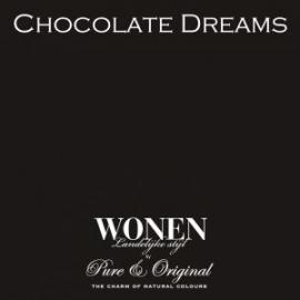 Pure&Original - Chocolate Dreams
