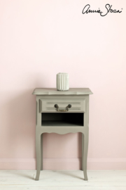 Annie Sloan Chalk Paint™ - Krijtverf kleur French Linen