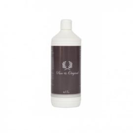 Pure&Original - Lime Soap 1 liter
