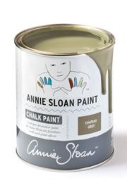 Annie Sloan Chalk Paint™ - Krijtverf kleur Chateau Grey