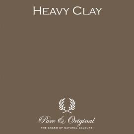 Pure&Original - Heavy Clay