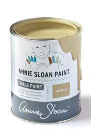 Annie Sloan Chalk Paint™ - Krijtverf kleur Versailles