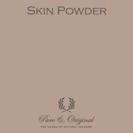 Pure&Original - Skin Powder