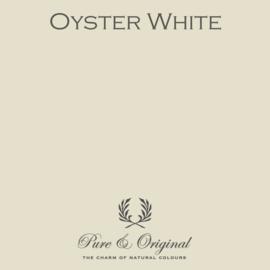 Pure&Original - Oyster White