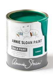 Annie Sloan Chalkpaint™ - Krijtverf kleur Florence