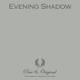 Pure&Original - Evening Shadow
