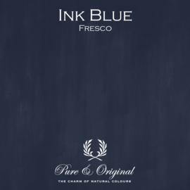 Pure&Original - Ink Blue