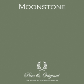 Pure&Original - Moonstone