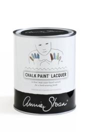 Annie Sloan Chalk Paint™ - Lacquer Matt