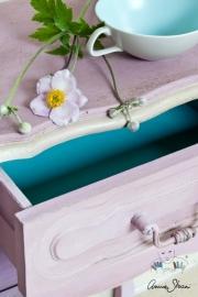 Annie Sloan Chalk Paint™ - Krijtverf kleur Henrietta