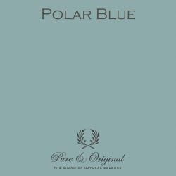 Pure&Original - Polar Blue