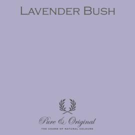 Traditional Waterbased matt - Lavender Bush