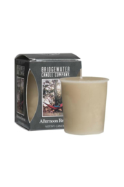 Bridgewater Candle Company - Votive geurkaars - Afternoon Retreat