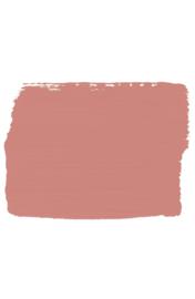 Annie Sloan Chalkpaint™ - Krijtverf kleur Scandinavian Pink