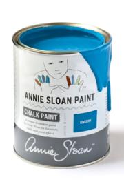 Annie Sloan Chalk Paint™ - Krijtverf kleur Giverny