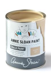 Annie Sloan Chalkpaint™ - Krijtverf kleur Country Grey