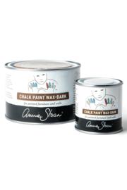 Annie Sloan Chalkpaint™ - Dark wax