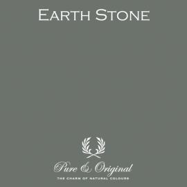 Pure&Original - Earth Stone