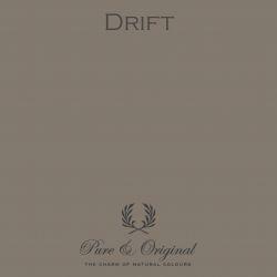 Pure&Original - Drift